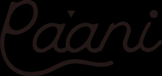 PAANI|パアニを通じて日々に興味とワクワクを